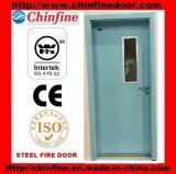 高品質のよいよ価格(CF-HD003)の流行の評価されるガラス病院のドア