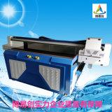 UV 인쇄 기계 A1 의 목제 유리제 금속 인쇄 기계