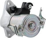 Стартер для автоматической передачи Honda Civic 1.8L, 31200-Rna-A51, Rna50, Sm710-01