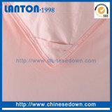 Comforter barato da pena da base 4-6cm da venda por atacado da alta qualidade do preço