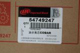 Ingersoll Rand 54749247 Filtro Separador de Peças do Compressor