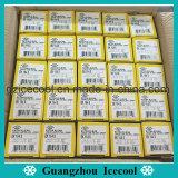 R134A Filter van de Lijn van het Koper van het koelmiddel de Vloeibare Drogere Alco ek-164s