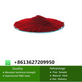 安全な郵送物との未加工ステロイドの粉の原料Tadalafil 171596-29-5