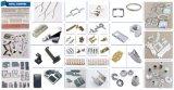 OEM Custom Precision Metal Stamping la borne fabriqués en Chine