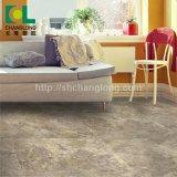 Moderm Belüftung-Bodenbelag für jedermann mit SGS, Cer, IOS, Floorscore, ISO9001 Changlong Cls-06