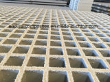 Grating FRP/Plastic Grating