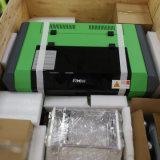 고품질 기계를 인쇄하는 최신 판매 디지털 t-셔츠
