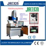 Machine visuelle de mesure de portique et d'inspection de qualité