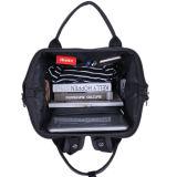 Nuovo banco del sacchetto dello zaino dell'allievo del computer portatile del banco di corsa di disegno