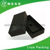 Коробка свечки высокого качества трудная бумажная