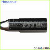 Зубоврачебные ультразвуковые пригонки концов пересчетки для Ce Approved Pd1 Handpiece Woodpecker