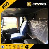 Nueva generación de Sany grúa Stc1300 del carro de 130 toneladas