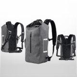 Backpackingキャンプのための最もよく防水乾燥した袋記憶袋