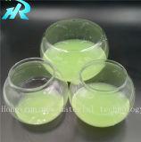 22oz Plastic Food Grade Bottle Company