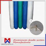 100% 새로운 HDPE 및 UV 곤충 증거 그물