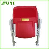 Blm-4351 Gran silla plegable de plástico HDPE asientos plegables con reposabrazos