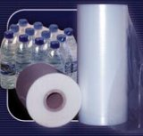 Растянуть Wrap пленки для упаковки
