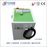 Машина Decarboniser двигателя удаления излучения углерода Hho для сбывания