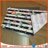 Customized 48polegadas toalha redonda suave