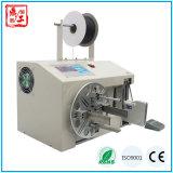Automatische Verdrahtungs-Wicklung der Qualitäts-Dg-4080s, die Maschine bindet