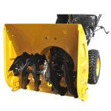 ventilatore di neve della benzina 13HP da vendere