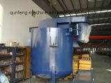 Linha de produção maquinaria do bloco de AAC de Qunfeng