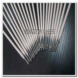 Aws E7016 Schweißens-Elektrode für Fluss-Stahl