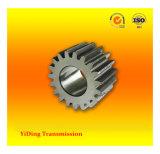 Planeta de la transmisión de la rueda de engranaje planetario, se utiliza en el reductor de la Industria Metalúrgica