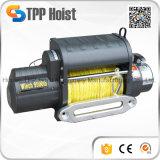 Автомобильный прицеп Электрические лебедки 9500фунтов