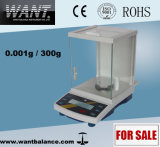 100g 1mg Balances analytiques