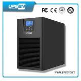 Transformerless 고주파 온라인 UPS 10K - IGBT 기술을%s 가진 80kVA