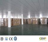 Comitato solare policristallino Manufactured garantito qualità di Cemp 265W PV