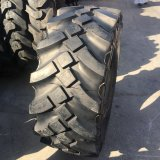 Pneu tubeless 18r22.5 445/65R22.5 pneu radial pour Oilfield OTR pneu