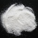 Los tensioactivos aniónicos Polyacrylamid/Polielectrolito aniónico/PAM