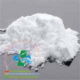 USP36 항우울제 분말 Citalopram Hydrobromide CAS 59729-32-7
