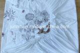 Terry Toalha de percevejos impermeável colchão Hotel tampa do protector dos produtos têxteis