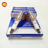 Acdelco Iridium-Funken-Stecker Soem 12607234 41-993 für Buick