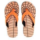 Confortável e suave Spider Web Design a sapata do EVA