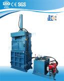 Vms50-10060dd emballierenmaschine für Reißverschluss zumachen-Oberseite kann
