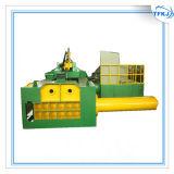 Y81t-1250 font partie intégrante de la ferraille hydraulique automatique Presse à balles (prix d'usine)