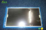 G215hvn01.0 el panel del LCD de 21.5 pulgadas para la aplicación industrial