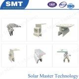 Qualitäts-bestes Preis-Metalldach-Sonnenkollektor-Montage-Racking-Systems-Racking-System