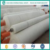 Qualitäts-Mg-Filz-Presse glaubte für Papierherstellung-Tausendstel