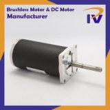 Cepillo de Pm motor DC de conducción para Universal