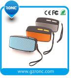 Altofalante poderoso barato de Bluetooth do preço de fábrica do OEM da alta qualidade