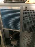 Refrigerador de água industrial 5p de Referigerator do sistema do refrigerador de água do preço do competidor 5p de qualidade superior de venda direta da fábrica