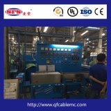Machines pour l'Extrusion Wire & Cable Making Machine