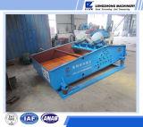 Écran de asséchage de grand sable de capacité pour la machine de /Mining du faisceau (TS1530)