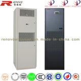 8kw Monoblock im Freientyp Telekommunikations-Basisstationspecial-Klimaanlage