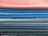 Катионоактивный ткань простирания Spandex для одежды